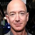 Amazonの納税額が楽天より圧倒的に低い理由 税金対策のプロ80人