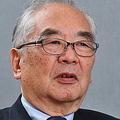 木村太郎氏はトランプ勝利を予測していた