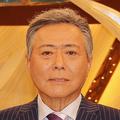 小倉智昭が島根県知事を批判
