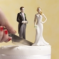 体験者が語る 結婚後悔した瞬間
