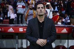 後半ATにPK献上でドロー…スペイン代表監督「気分が良いものではない」