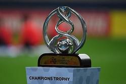 アジアサッカー連盟が声明発表…ACL含む5月、6月の試合の延期が決定