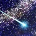 """そういえば彗星って何?アニメ映画で注目の""""アイツ""""の正体!"""