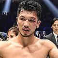 初防衛に成功の村田諒太 東京五輪の前にビッグマッチ実現か