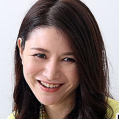 【山口真由氏】岸田新総裁に「東大に3度落ちるなんてよっぽど受験が好きなんだな」 ハイヒール・リンゴ「イヤな女や❗」