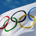 「オリンピック休戦」が世界にもたらすもの