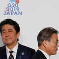韓国が輸出管理の優遇対象国から日本を除外へ チキンゲームの様相呈す