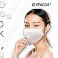 アクアバンクの「SUISO MASK−水素マスク−」が東急ハンズで販売開始