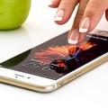 次期iPhoneは中国製の有機EL採用か 「蚊帳の外」の日本に策は?