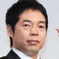 今田耕司「ごっつ」共演の篠原涼子を絶賛「すごい感謝してくれてる」