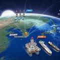 大宇造船海洋の公式サイト