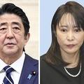 安倍首相が森雅子法相に続投を指示 定年延長は適正と強調