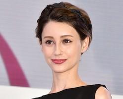 ダレノガレ明美が「サンジャポ」で毛髪検査の結果発表「陰性」に