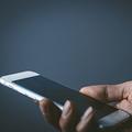 携帯の「使い方」を見直して節約 データ通信料把握で料金をスリム化