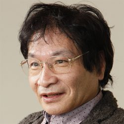 """尾木ママの「教師による暴力反対」という""""思考停止""""に批判続出!"""