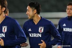 小林悠、チームメイトとの連携に自信「いいコンビネーションが出せそう」