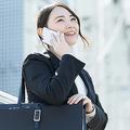 グローバル社会で新入社員に必要な資質 1位はコミュニケーション能力