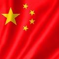 ロシアでも中国人トラブルが発生