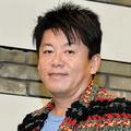 堀江氏 熱中症の死亡報道に言及