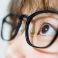 ブルーライトカット巡り眼科見解