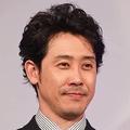 """大泉洋、主演映画でのスタッフの""""まさかのミス""""明かす「こりゃないだろう」"""