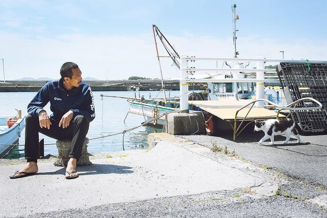 通用しない、もうダメやな……元日本代表・久保竜彦が引退を決めたあの瞬間