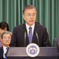 経済混乱が起きれば、日本へも影響は出る(写真/EPA=時事)