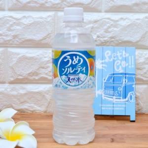 サントリー 天然 水 サイダー