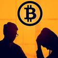 ビットコインは脱税し放題なのか?元国税職員が明かす仮想通貨の実態