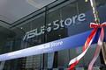 ASUS JAPANが国内1号店舗「ASUS Store Akasaka」にてオープニングセレモニーを開催!ジョニー・シー会長も来日して「人のつながり」を重視した店舗戦略を語る【レポート】