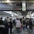 「東京で儲かってるだろう」帰省が憂鬱になる地方生活の豊かさ