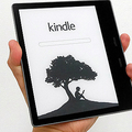 大手出版社らと共謀して電子書籍の価格を引き上げ?米Amazonを集団訴訟