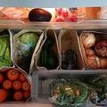 冷蔵庫 冷えない原因と対処法
