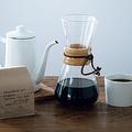 忙しい朝に コーヒー&紅茶7選