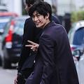 急逝から2週間、今も三浦さんのいない悲しみは日本中に……(写真:アフロ)