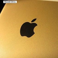 6日、中国メディアの環球網は、米国在住の2人の中国人留学生が、偽物のiPhoneを「電源が入らない」としてアップルから新品に交換してもらっていたとして、詐欺や偽造品売買の疑いで連邦政府に起訴されたと報じた。資料写真。
