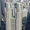 東京、新規感染1070人 陽性率は昨年末...