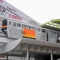 「東京化」を進める町田市 多摩都市モノレール延伸を巡り焦り