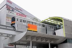 町田市が進める「東京化」 多摩都市モノレール延伸が肝か