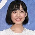 映画イベントでの答えが話題を呼んだ芦田愛菜。