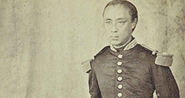 徳川 将軍 最後 慶喜 の