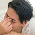 10年後に死亡率が最も低い睡眠時間は7時間?調査で判明