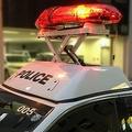 女子高生に乱暴の男 夜の路上で別の女子生徒を襲った疑いで再逮捕