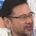 「前田敦子と交際」のデマ報道で家族から責められる 江川達也氏が回顧