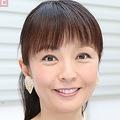 丸岡いずみさん 撮影/坂本利幸