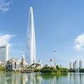 東アジアに位置する日本、中国、韓国はなにかと比較の対象となるが、世界第2位の経済大国である中国から見ると、韓国はどうしても経済力では見劣りしてしまうという。(イメージ写真提供:123RF)