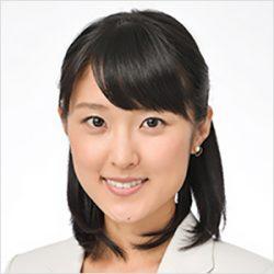 [画像] 「朝ドラ」受けで騒然!NHK近江友里恵アナは早大応援部出身だった
