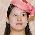 守谷絢子さん