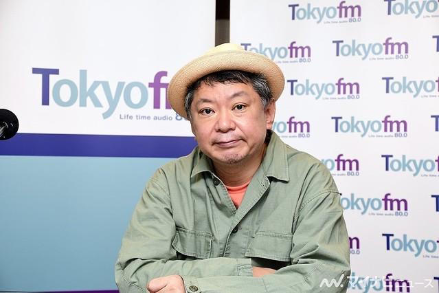 拓哉 ラジオ 木村