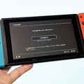 「Switch」がバージョンアップ スクショや動画のスマホ転送に対応